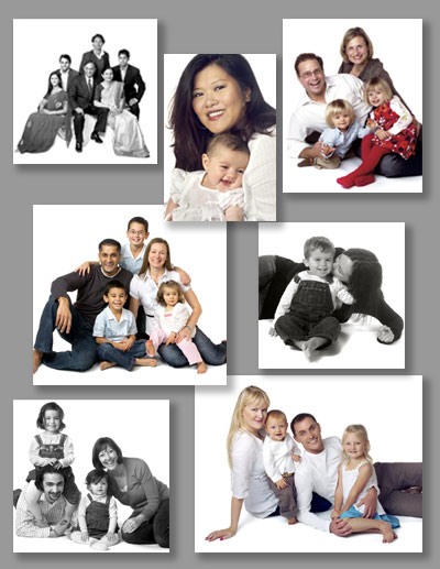 Fall Family Portrait Poses http://photography-on-the.net/forum/showthread.php?t=591455